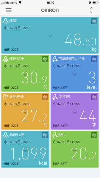 HBF-227T
